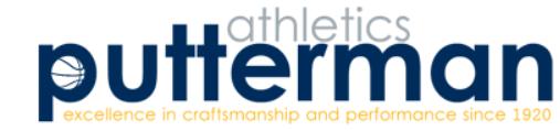 Promats Athletics