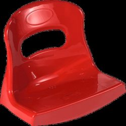 BleaChair Economical Reserve Seat
