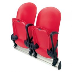 Camatic Quantum Stadium Chair