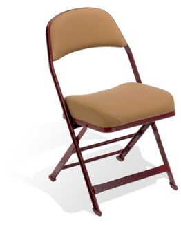 Clarin 3-3400C Contour Chair