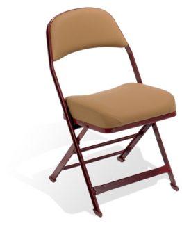 Clarin 3-3400C Contour Chair