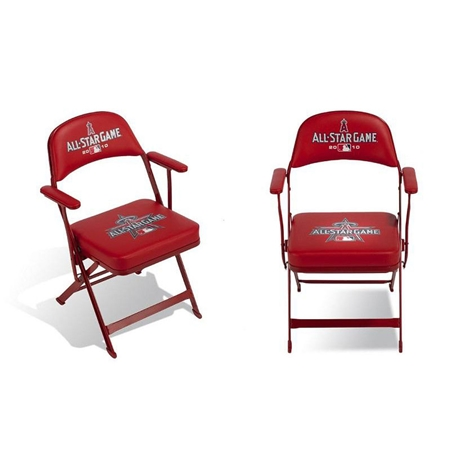 Miraculous Clarin 3402 Folding Logo Chair With Arms Equip It Bralicious Painted Fabric Chair Ideas Braliciousco