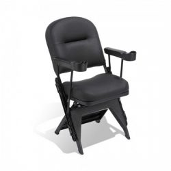 Clarin 5300 VIP Chair