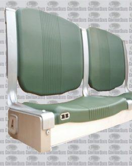 Contour Seats CS 150
