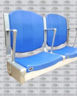 Contour Seats CS 200