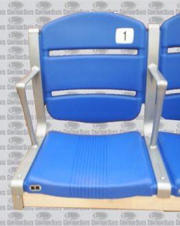 Contour Seats CS 300