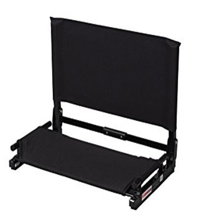 Deluxe Stadium Chair