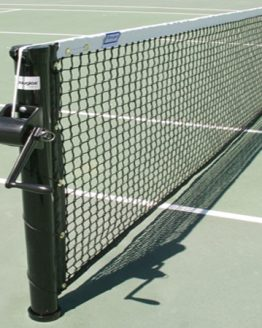 Douglas QuickStart Tennis E-Z Post