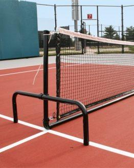 Douglas QuickStart Tennis Portable Net System