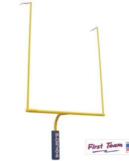First Team All American Football Goalpost