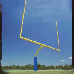 First Team All Pro Football Goalpost