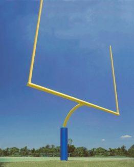 First Team All Pro Football Goalpost