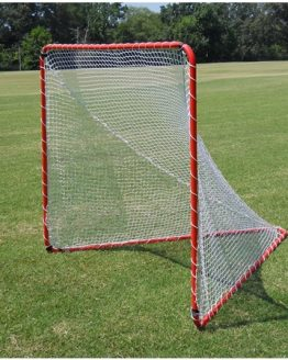 First Team Recreation Lacrosse Goal