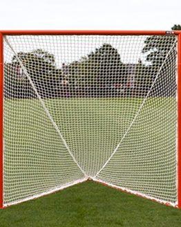 KwikGoal Competition Lacrosse Goal