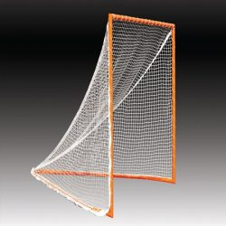KwikGoal League Lacrosse Goal