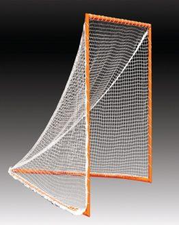 KwikGoal League Lacrosse Goal