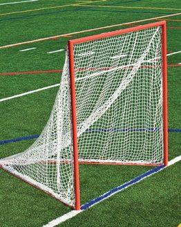 KwikGoal Practice Lacrosse Goal