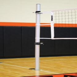 Porter 01971 Powr-Rib II Volleyball Standards
