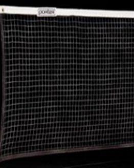 Porter 02236-110 Badminton Net