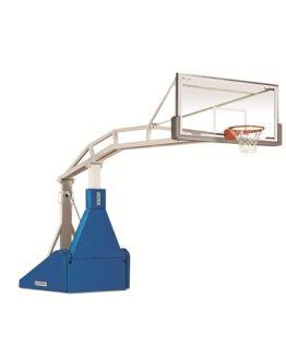 Porter 1535 Portable Basketball Goal