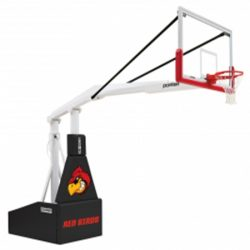 Porter 1735 Portable Basketball Goal