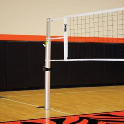 Porter 1991 Powr-Line Volleyball Standards