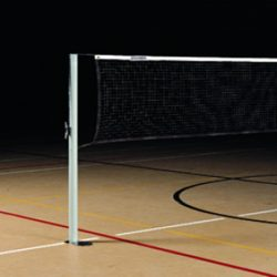 Porter 779 Portable Badminton Standards