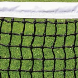 Putterman Polyethylene Nets (3.0mm)