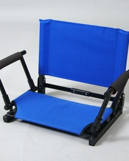 Stadium Chair Portable Seat