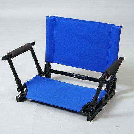 Stadium Chair Portable Seat