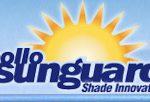 apollo sunguard logo